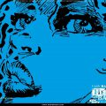 Sin City (10)
