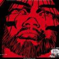 Sin City (12)