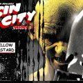 Sin City (14)