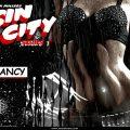 Sin City (3)