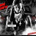 Sin City (4)