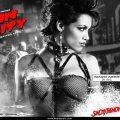 Sin City (5)