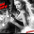 Sin City (6)