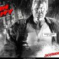 Sin City (7)