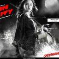 Sin City (8)