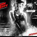 Sin City (9)