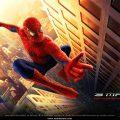 Spider Man (12)