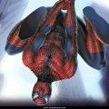 Spider Man (20)