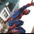 Spider Man (22)