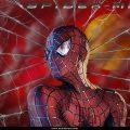 Spider Man (30)