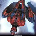 Spider Man (36)