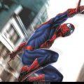 Spider Man (38)