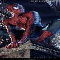 Spider Man (44)