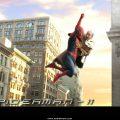 Spider Man (5)