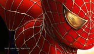 Spider-Man 2, wallpaper