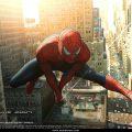 Spider Man (8)