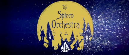 The Spleen Orchestra