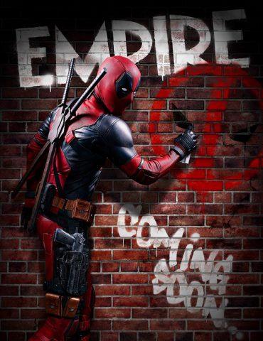 empire deadpool