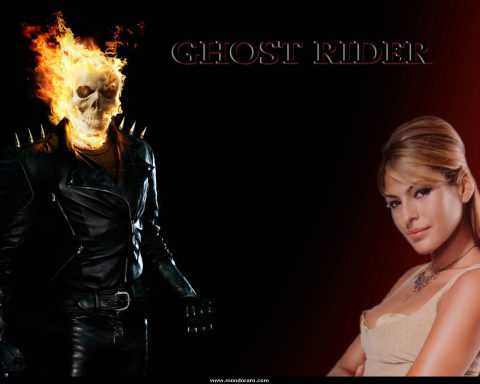 ghost_rider_2