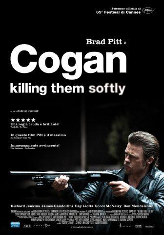 locandina-cogan-killing-them-softly