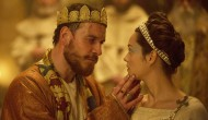 MACBETH intervista a Michael Fassbender
