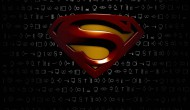 Superman Returns, wallpaper