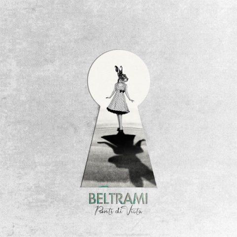 Beltrami - Punti di Vista