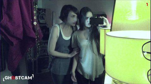 ghost cam2