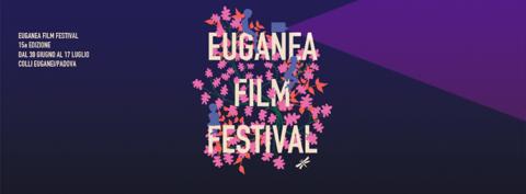 15° Euganea Film Festival