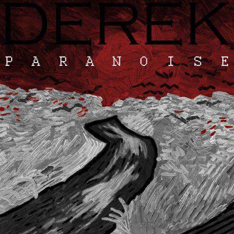Derek - Paranoise