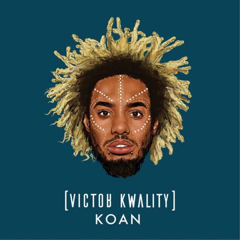 Koan - Victor Kwality