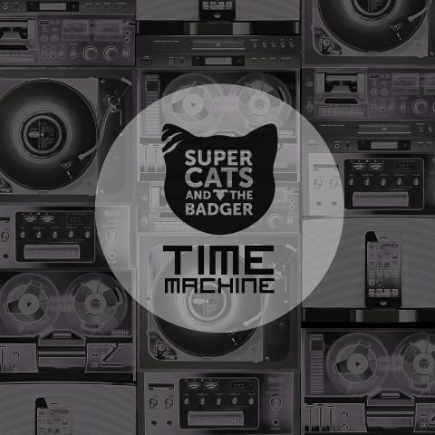 SUPERCATS-AND-THE-BADGER_TimeMachine