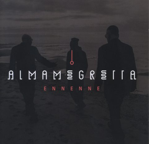 cover_almamegretta_ennenne
