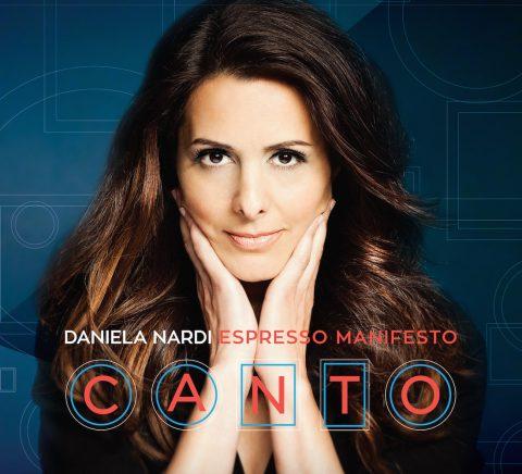 Daniela Nardi - Canto