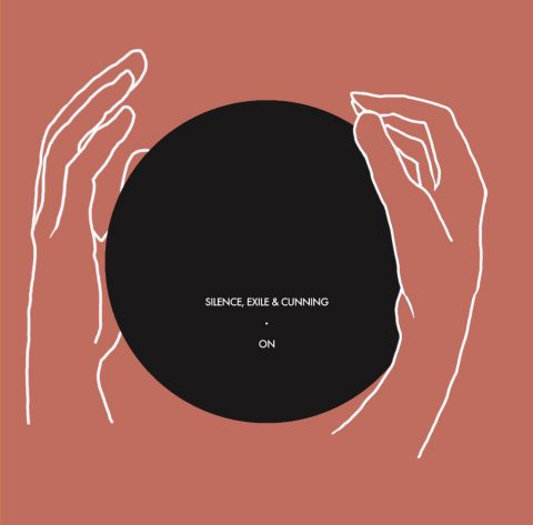 ON, il disco di debutto di Silence Exile & Cunning