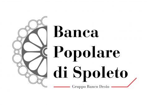 banca_popolare_di_spoleto