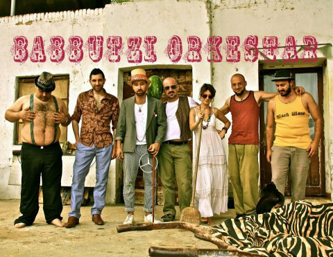 babbutzi-orkestar