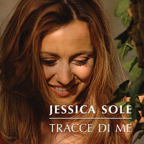 Jessica Sole - Tracce di me