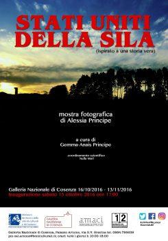 stati-uniti-della-sila-mostra-fotografica-di-alessia-principe-galleria-nazionale-di-cosenza