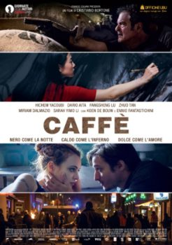 caffe-poster