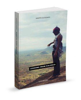 copertina-marta-guggiari-lessons-from-kalongo