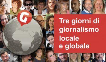17-20-novembre-torna-glocalnews-il-quinto-festival-del-giornalismo-digitale
