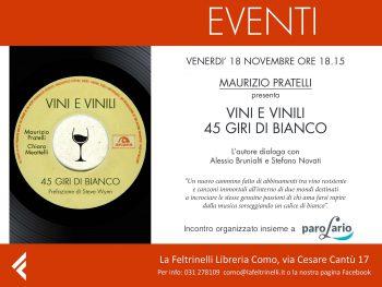 18-novembre-aspettando-parolario-presentazione-del-libro-vini-e-vinili-45-giri-di-bianco