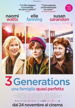 3-generations-una-famiglia-quasi-perfetta