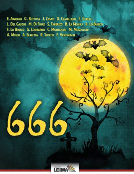 666-cover