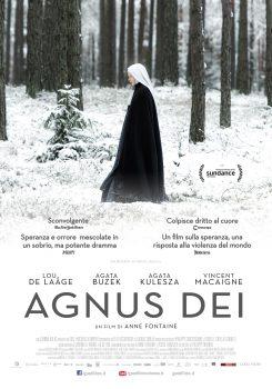 agnus_dei_poster