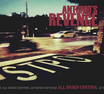 antonios-revenge-all-under-controll