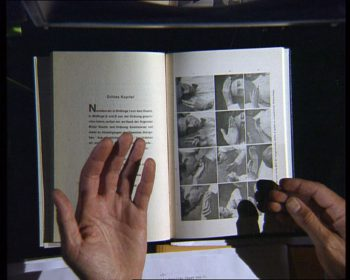 der-ausdruck-der-hande-di-harun-farocki