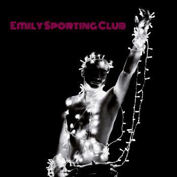 emily-sporting-club-emily-sporting-club
