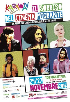karawan-la-festa-del-cinema-interculturale-di-roma-dal-24-al-27-novembre-a-tor-pignattara